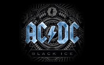 Music - AC/DC Wallpapers and Backgrounds ID : 422778