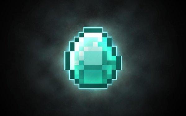Videojuego Minecraft Mojang Fondo de pantalla HD | Fondo de Escritorio