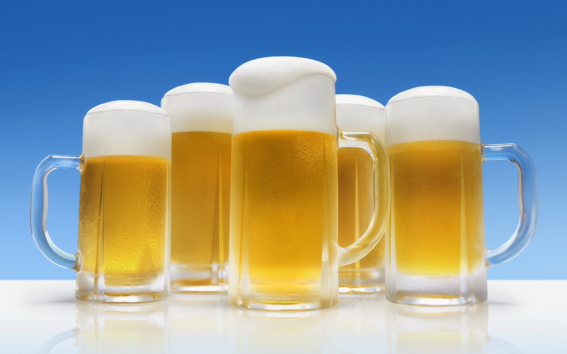 298 Beer Hd Wallpapers Background Images Wallpaper Abyss