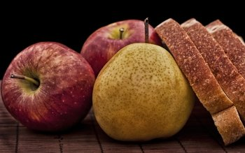 Alimento - Still Life Wallpapers and Backgrounds ID : 423014