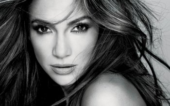 Musik - Jennifer Lopez Wallpapers and Backgrounds ID : 423939