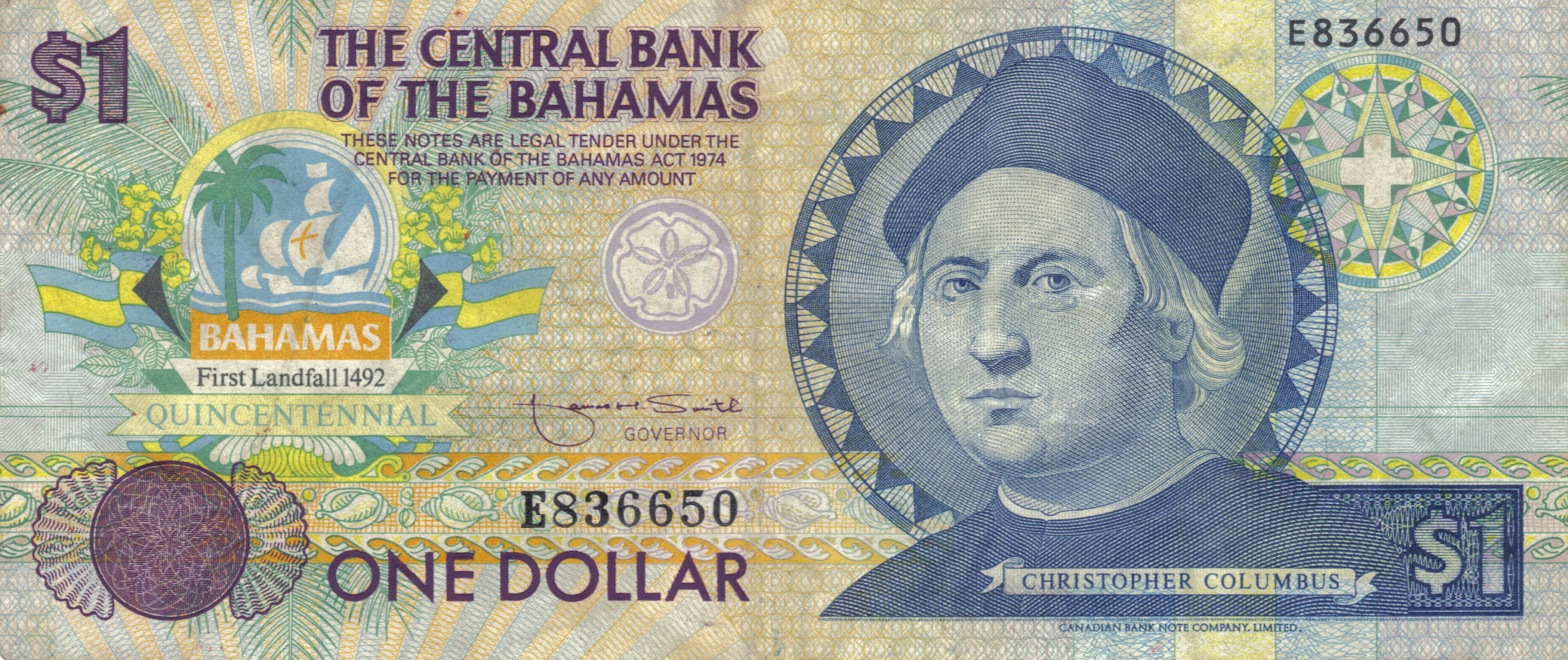 new 100 dollar bill wallpaper