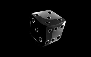 Juego - Dice Wallpapers and Backgrounds ID : 424500