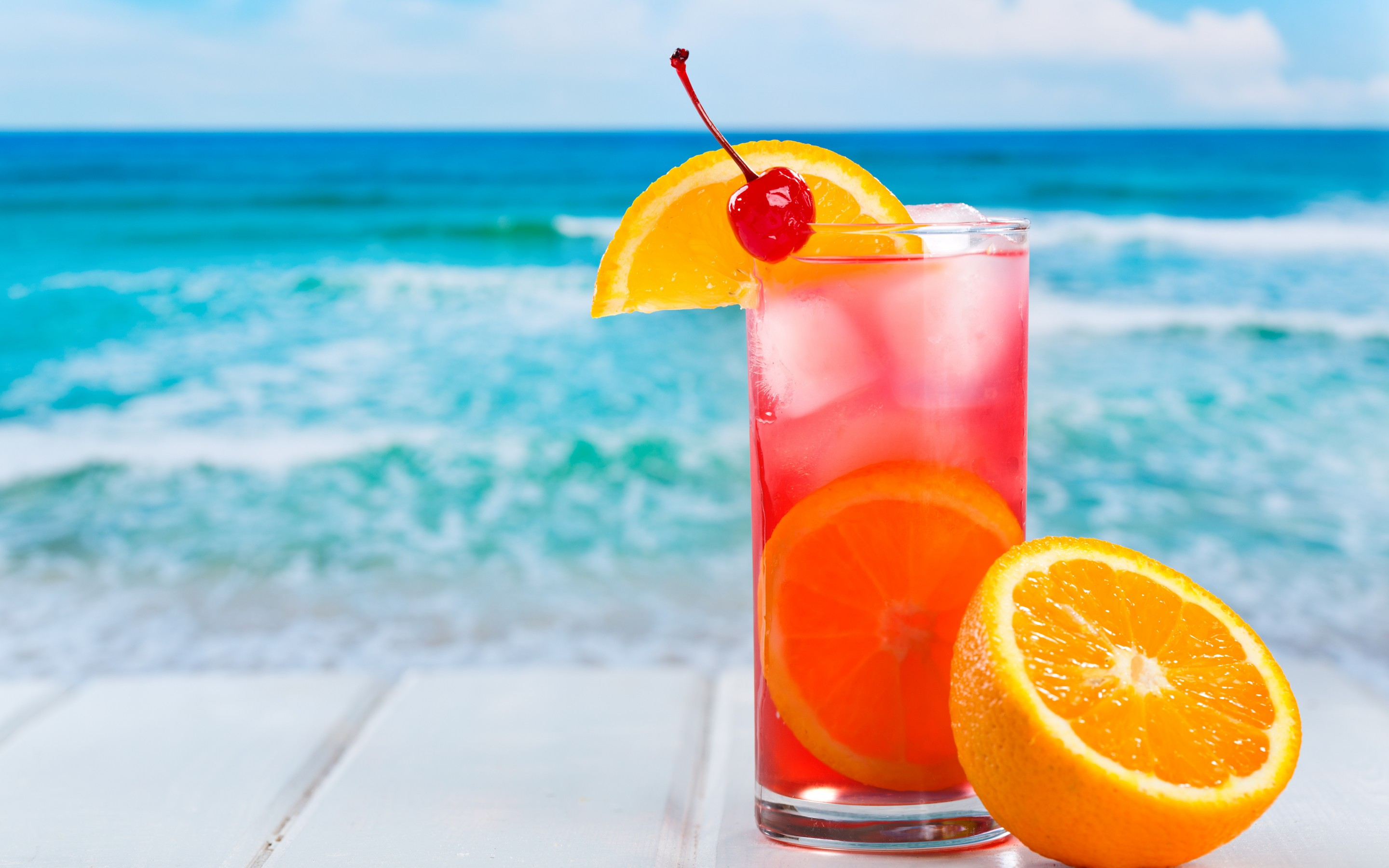 Cocktail Full HD Wallpaper and Background Image ...
