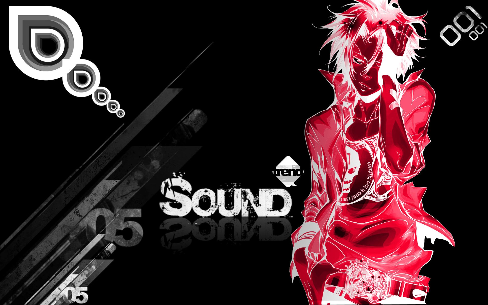 Wallpapers ID:425130