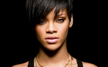 Music - Rihanna Wallpapers and Backgrounds ID : 425068
