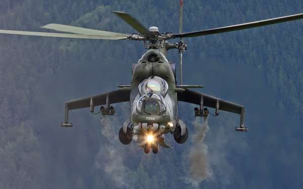 Military Helicopter Military Helicopters HD Wallpaper | Background Image