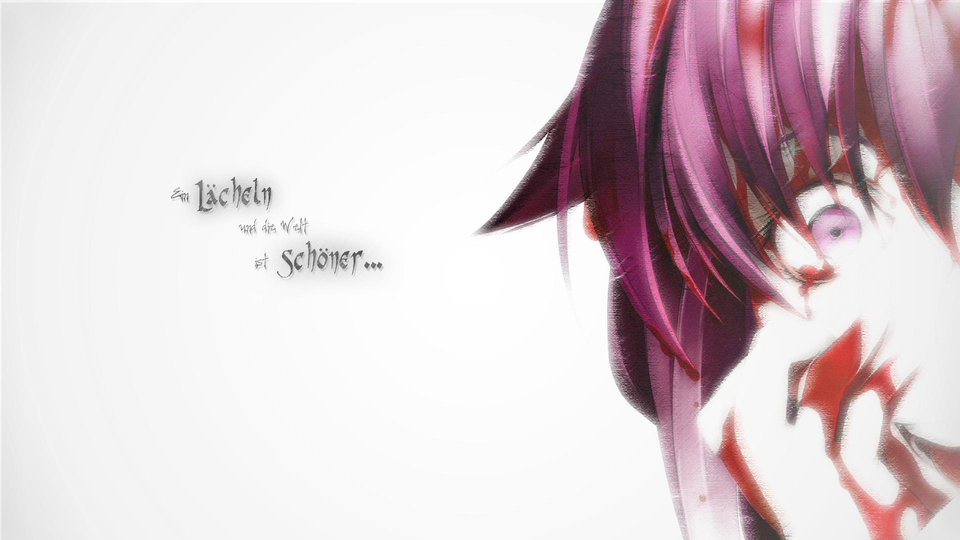 Psycho Yuno Hd Wallpaper Background Image 1920x1080 Id426350