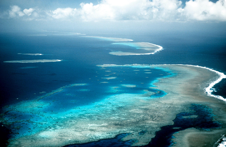 Great barrier reef hd wallpaper background image - Great barrier reef desktop background ...