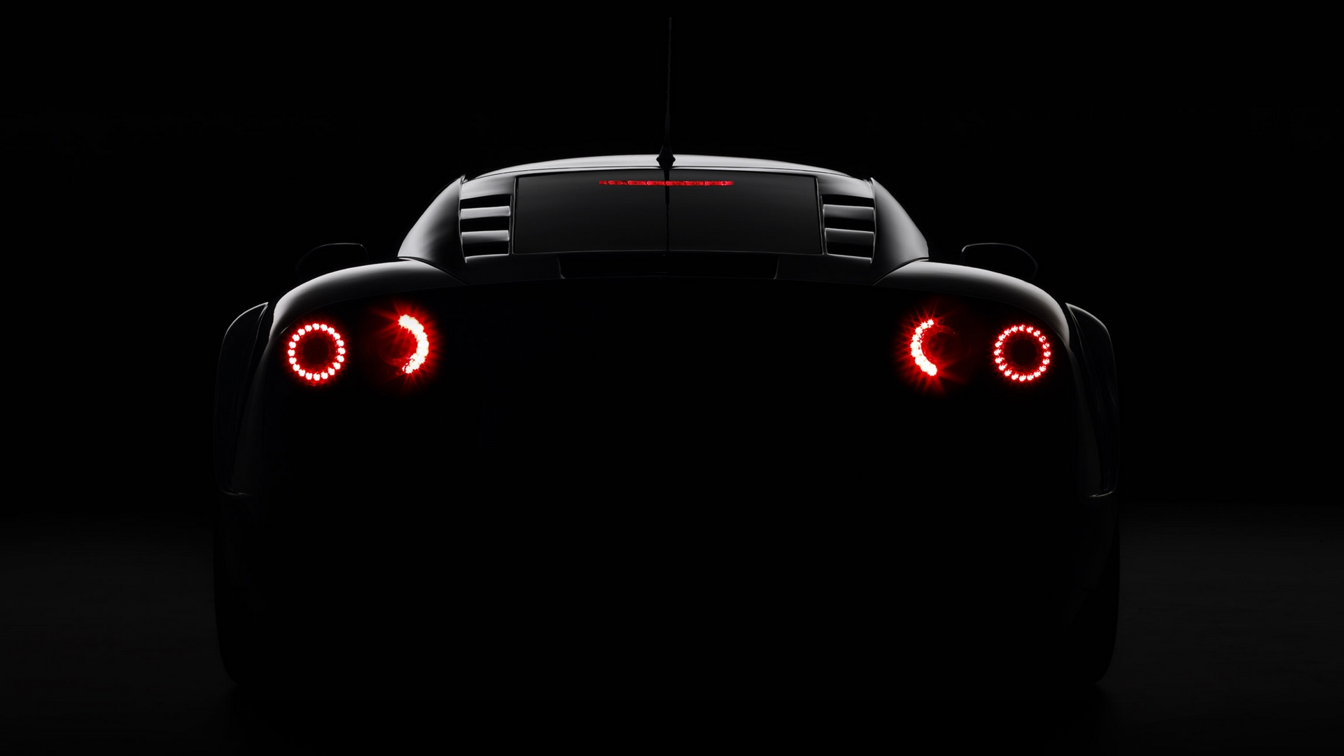 Noble M600 Full Hd Wallpaper And Background Image