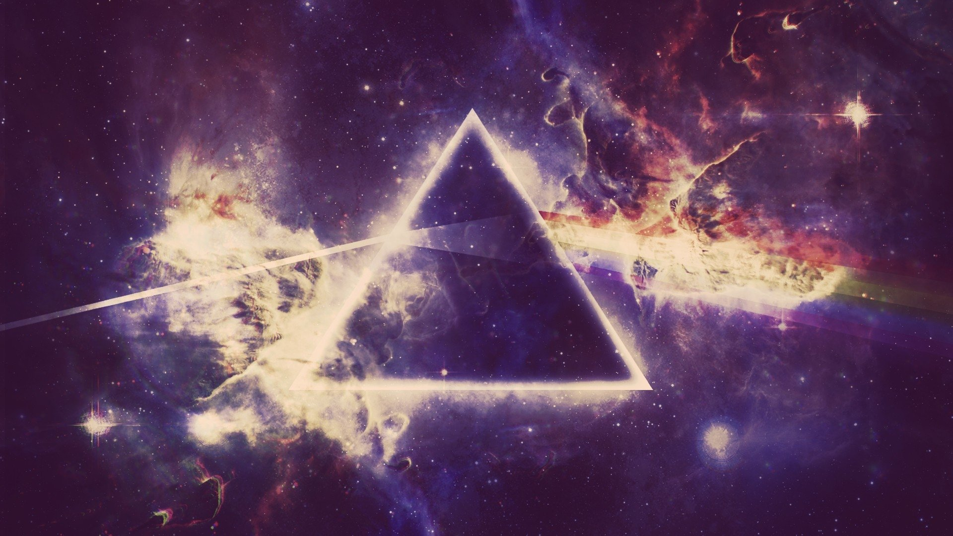 71 Pink Floyd Hd Wallpapers Background Images Wallpaper Abyss