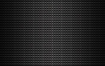 Abstract - Black Wallpapers and Backgrounds ID : 426126