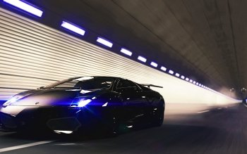 Vehicles - Lamborghini Wallpapers and Backgrounds ID : 426222