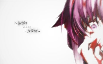 Anime - Mirai Nikki Wallpapers and Backgrounds ID : 426350