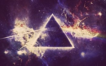 Musik - Pink Floyd Wallpapers and Backgrounds ID : 426417