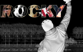 Movie - Rocky Wallpapers and Backgrounds ID : 426807