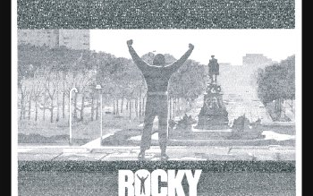 Movie - Rocky Wallpapers and Backgrounds ID : 426808