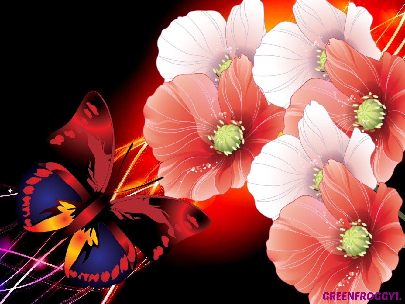 Wallpapers ID:427064