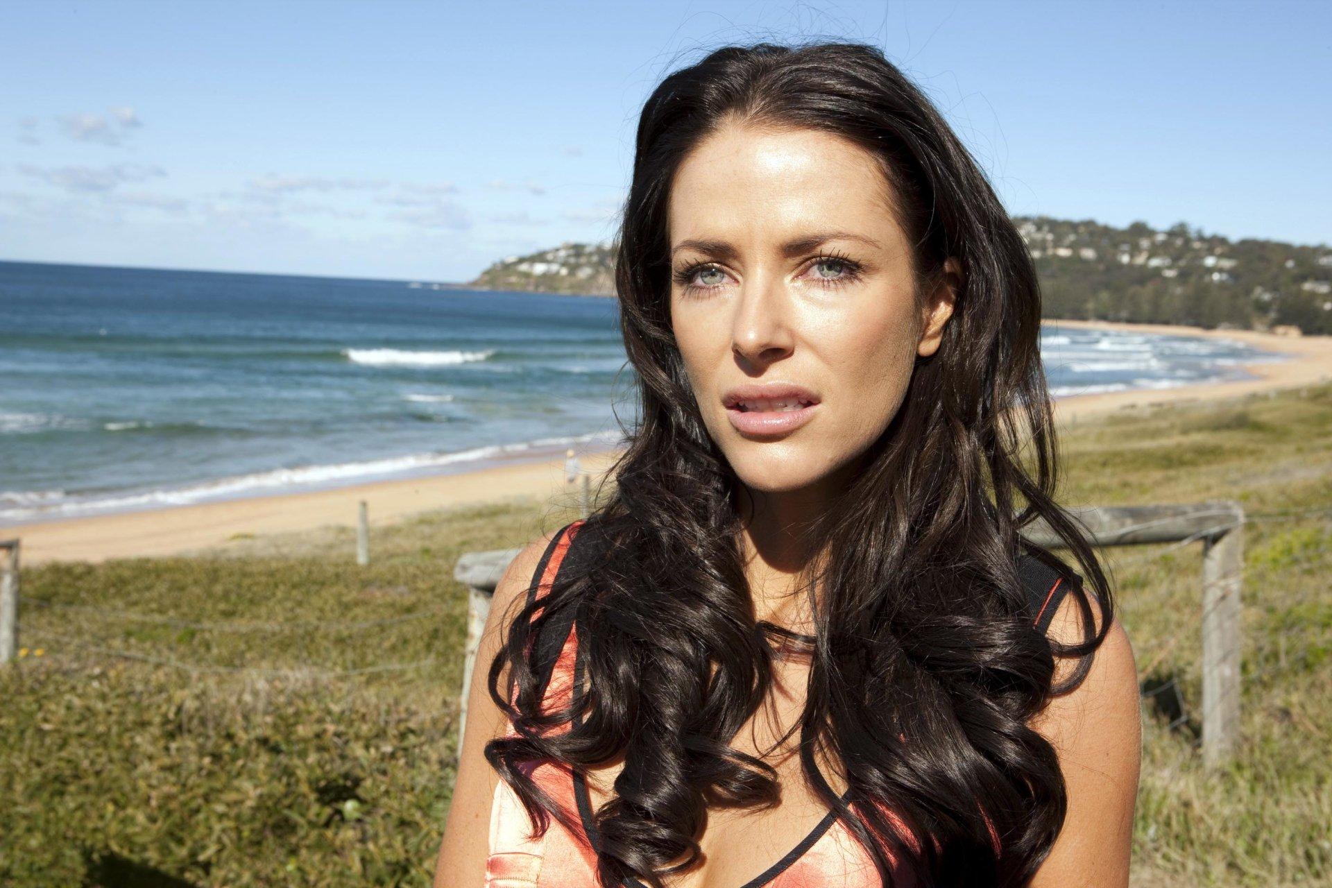 Home and away full hd wallpaper and background image for Wallpaper home and away