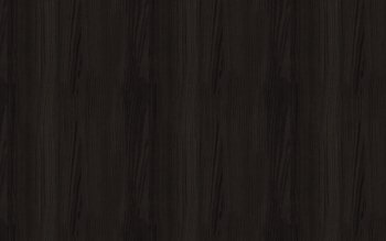 Pattern - Wood Wallpapers and Backgrounds ID : 427036