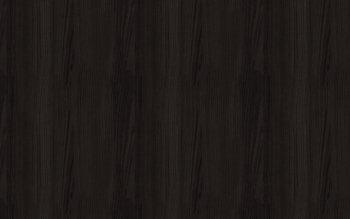 HD Wallpaper | Background ID:427036