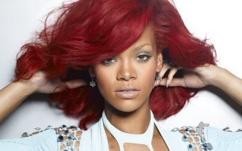 Music - Rihanna Wallpapers and Backgrounds ID : 427096