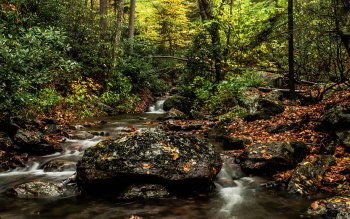 Earth - Stream Wallpapers and Backgrounds ID : 427099