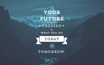 Diversen - Motivational Wallpapers and Backgrounds ID : 427408