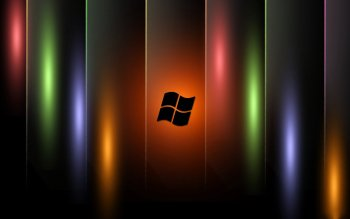 Technology - Windows Wallpapers and Backgrounds ID : 427833