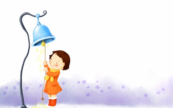 Artistic Child HD Wallpaper | Background Image