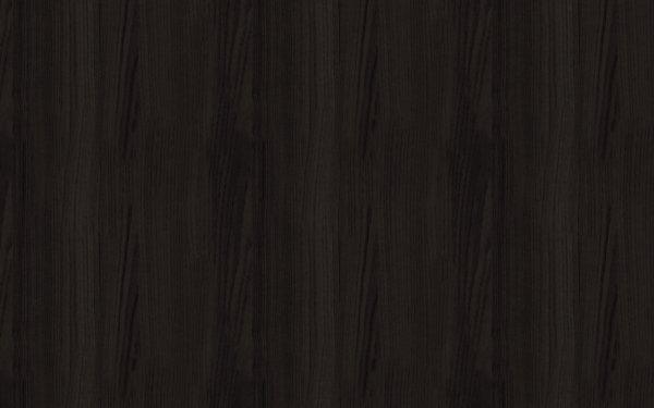 Wallpaper ID: 427036