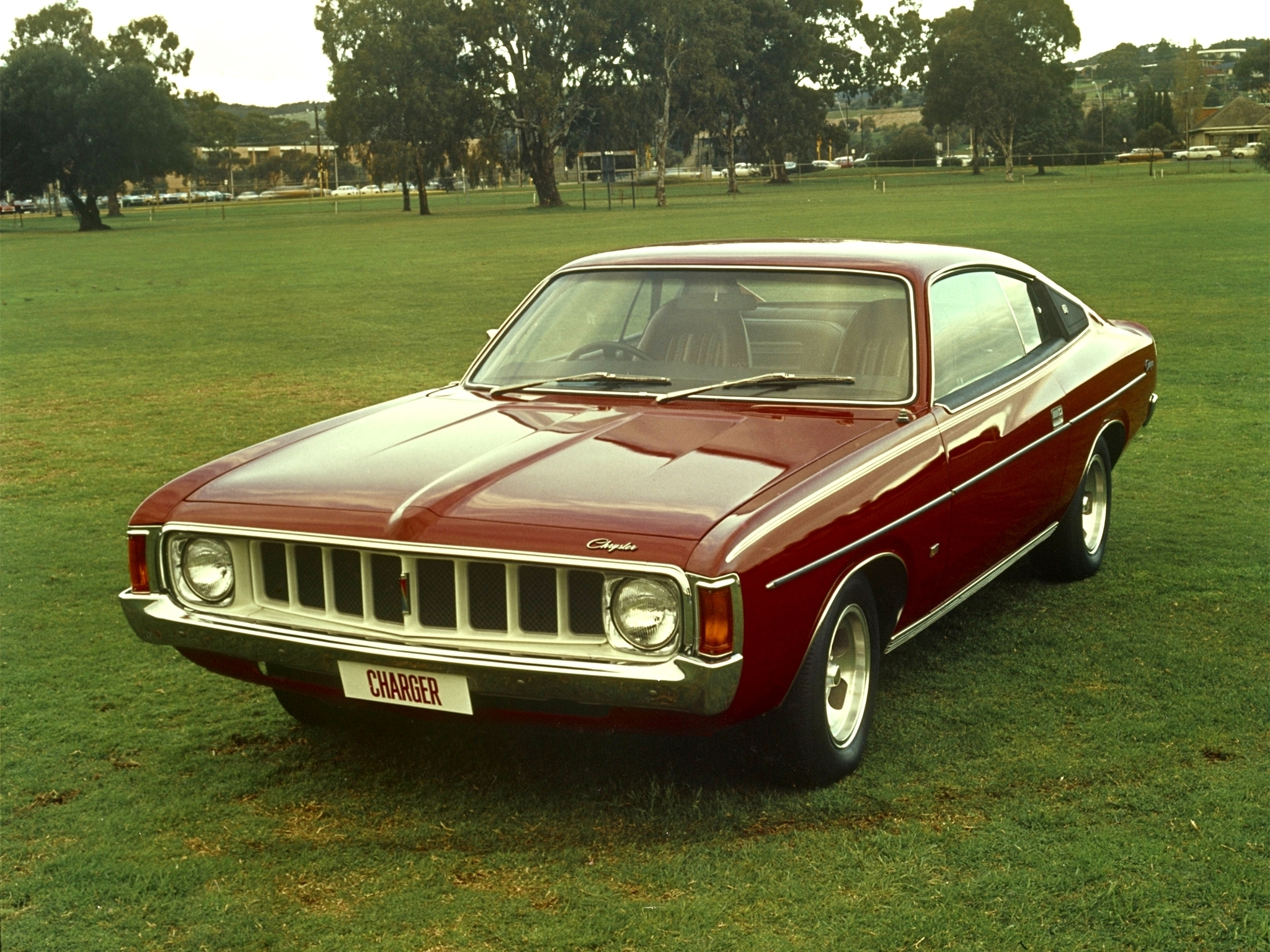 4 Chrysler Valiant Charger Hd Wallpapers Backgrounds