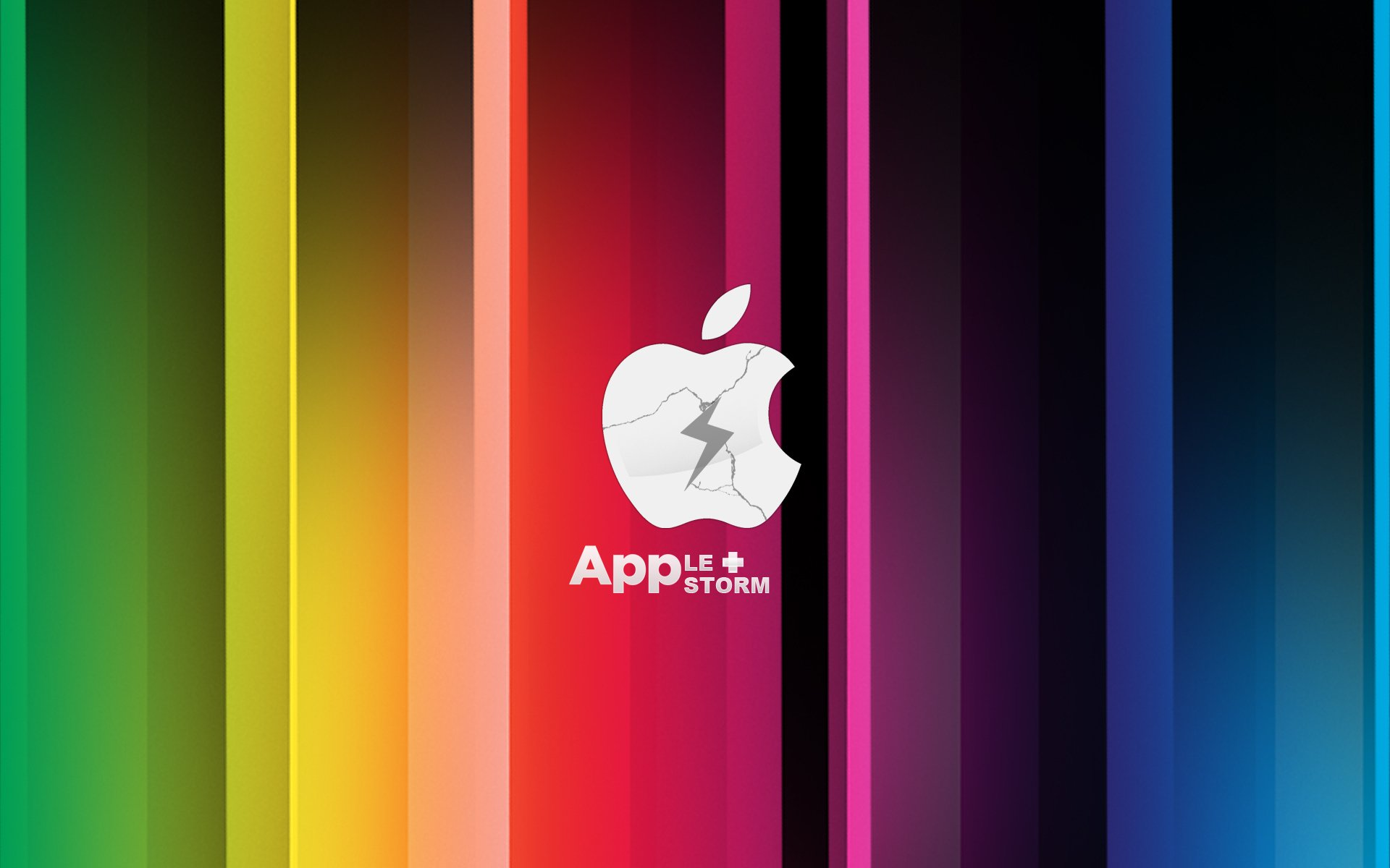 Wallpapers ID:428307