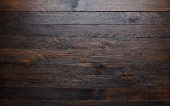 Pattern - Wood Wallpapers and Backgrounds ID : 428228