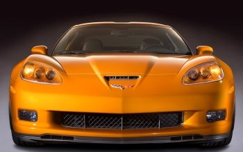 Vehicles - Chevrolet Corvette Wallpapers and Backgrounds ID : 428887