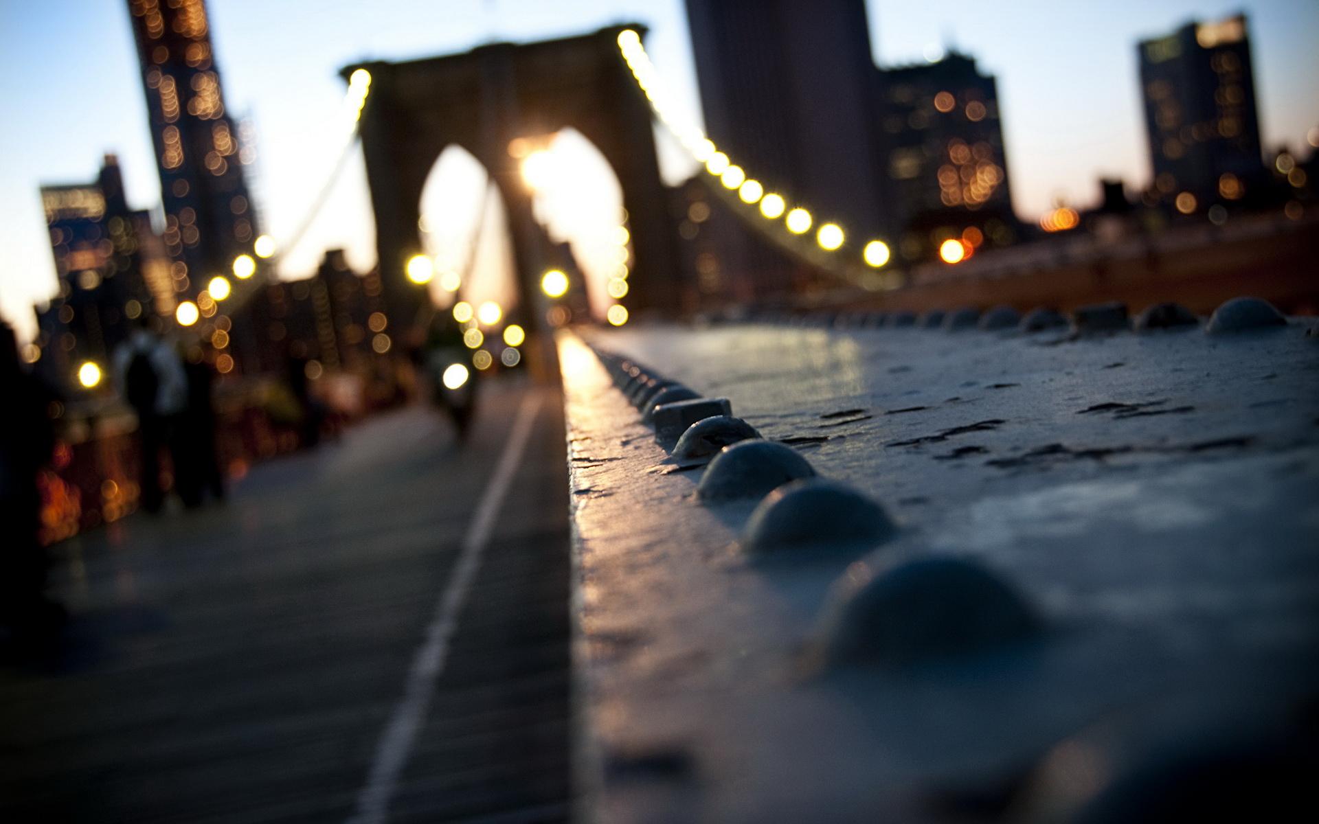 bridge wallpaper collection 28 - photo #33