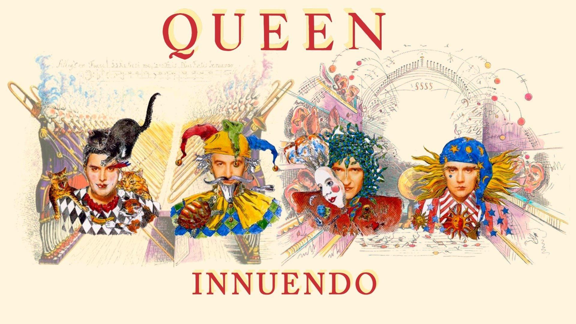 40 Queen Hd Wallpapers Background Images Wallpaper Abyss