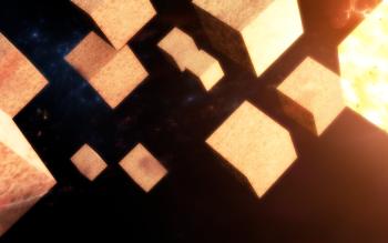 HD Wallpaper | Background ID:429148