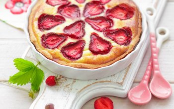Alimento - Pie Wallpapers and Backgrounds ID : 429511