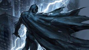 Preview batman: the dark knight returns