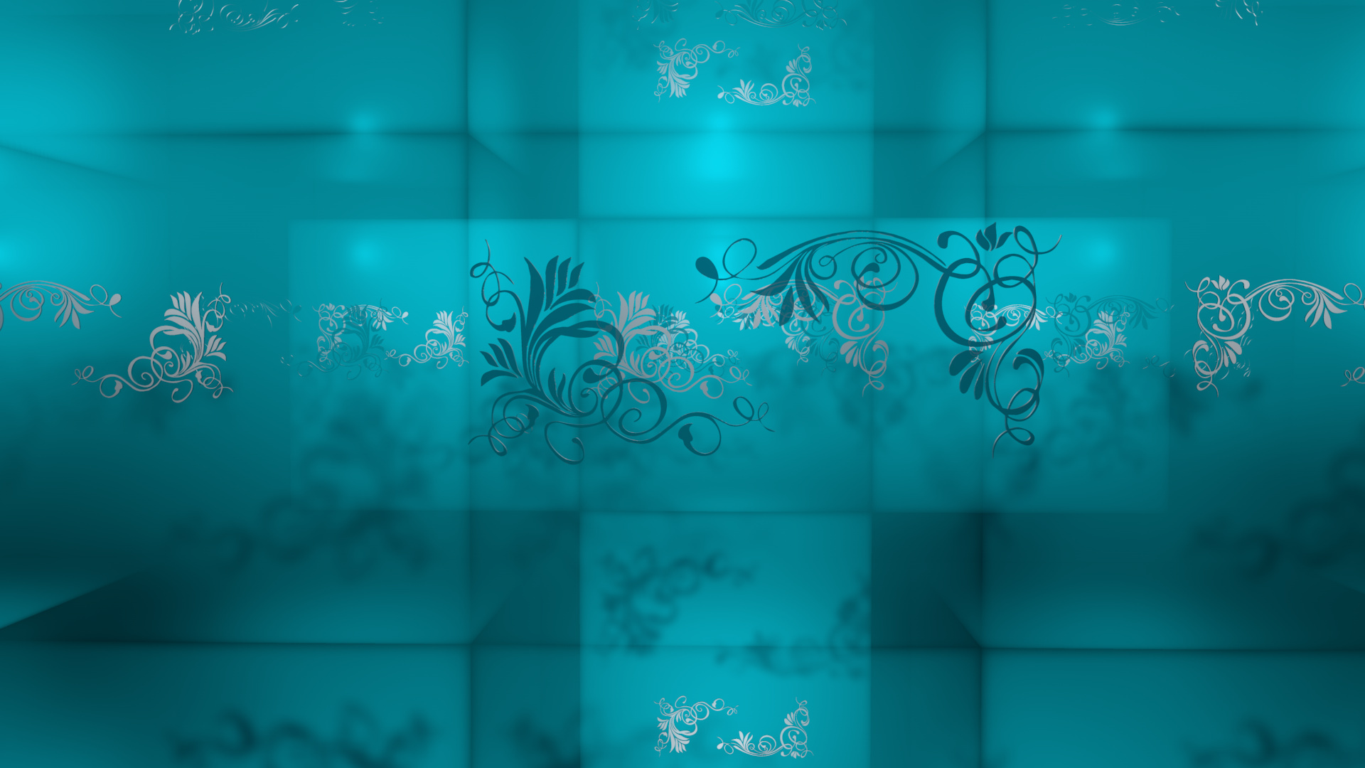 Turquoise hd wallpaper background image 1920x1080 id 430704 wallpaper abyss - Turquoise wallpaper for walls ...