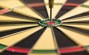 Spel - Darts Wallpapers and Backgrounds ID : 430362