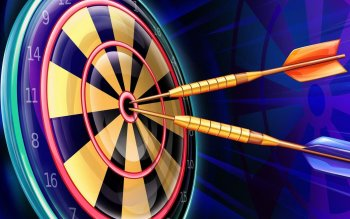 Spel - Darts Wallpapers and Backgrounds ID : 430363