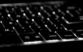 Teknologi - Keyboard Wallpapers and Backgrounds ID : 430540
