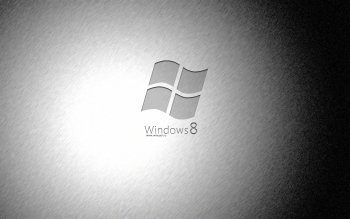 Teknologi - Windows 8 Wallpapers and Backgrounds ID : 430613
