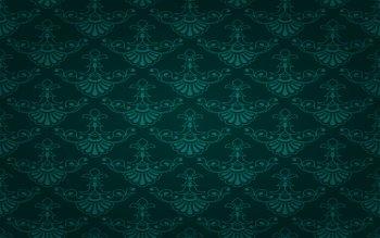 HD Wallpaper | Background ID:430953