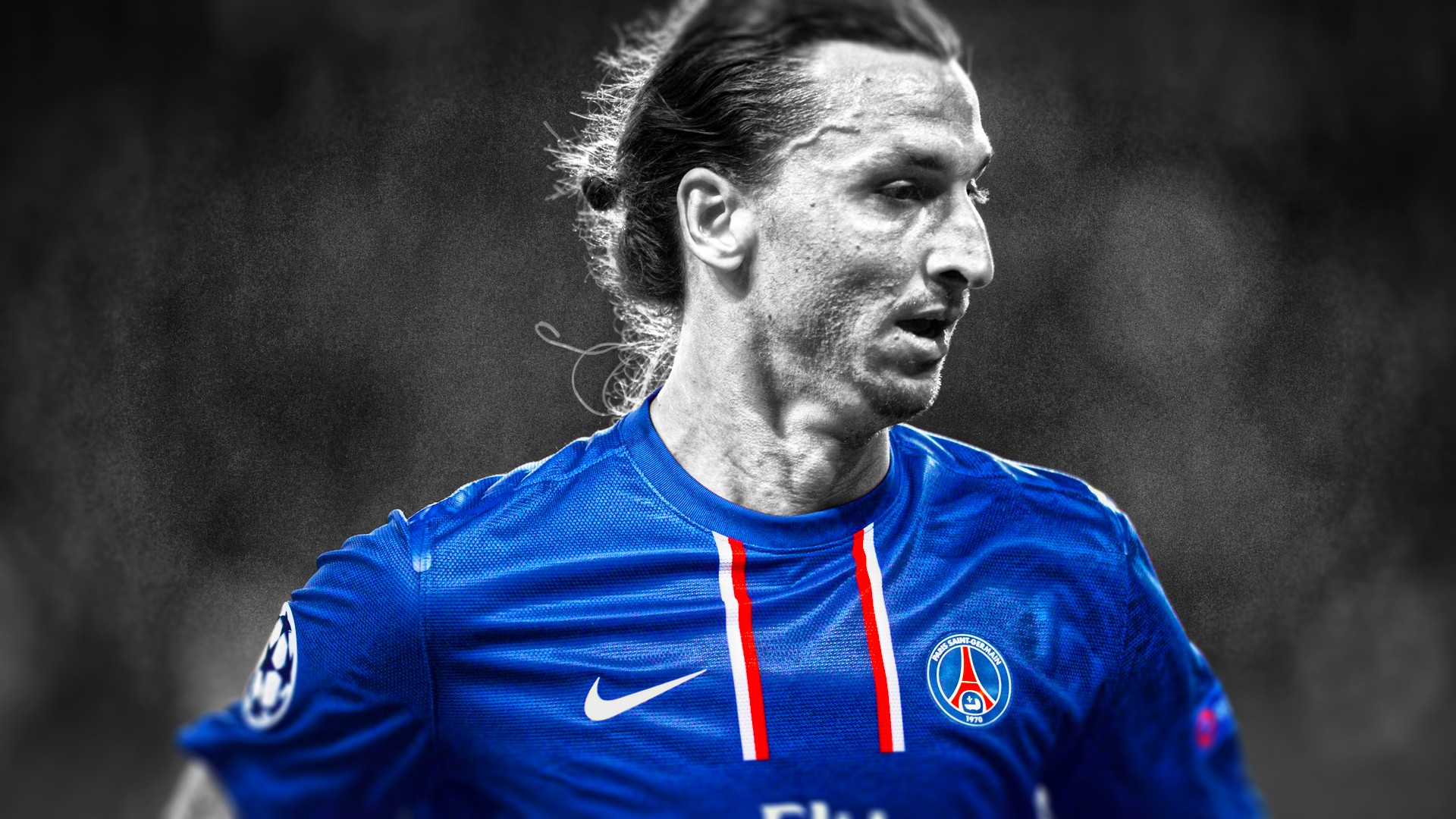 ibrahimovic wallpaper iphone 6