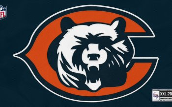Sports - Chicago Bears Wallpapers and Backgrounds ID : 431051