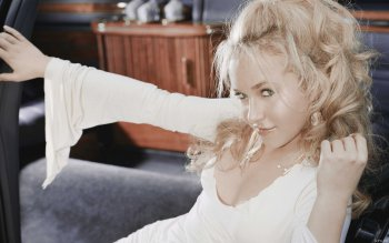 Celebrity - Hayden Panettiere Wallpapers and Backgrounds ID : 431176
