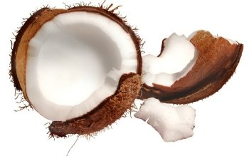 Alimento - Coconut Wallpapers and Backgrounds ID : 431178